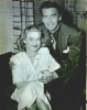 victor mature and dorothy stanford berry pic1