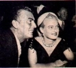 victor mature and dorothy stanford berry picture