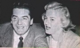 victor mature and dorothy stanford berry picture1
