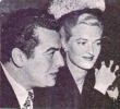 victor mature and dorothy stanford berry picture2