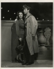 vivien leigh and robert taylor image1