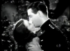vivien leigh and robert taylor image2