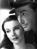 vivien leigh and robert taylor image4