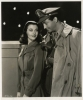 vivien leigh and robert taylor img