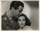 vivien leigh and robert taylor pic