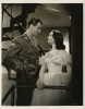 vivien leigh and robert taylor pic1