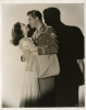 vivien leigh and robert taylor picture1