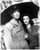 vivien leigh and robert taylor picture2