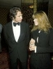 warren beatty and jane fonda picture