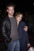 zooey deschanel and matthew davis photo