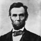 1st Assassination in U.S. History - Abraham Lincoln