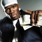 50 Cent vs The Game - Who's It Going To Be?