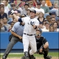 """BALCO scandal"" of Jason Giambi"