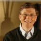 """Penalties can cripple Microsoft""-Bill Gates"