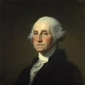 A Biography of George Washington