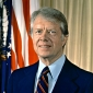 A Biography of Jimmy Carter