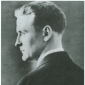 A brief life of F Scott Fitzgerald: 1896-1940