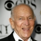 A brief look at Jack Klugman&#039;s career