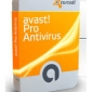 A complete antivirus solution for every pocket: avast! Pro Antivirus