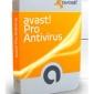 A complete antivirus solution for every pocket: avast! Pro Antivirus