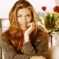 A Great Career and A Beautiful Personal Life for Jennifer Flavin
