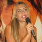 A Great Career for Ana Sofia Henao