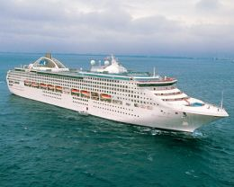 A must take list for a Cruise Vacation