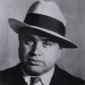A Short Biography of Al Capone