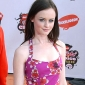 A Short Biography of Alexis Bledel