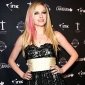 A Short Biography of Avril Lavigne