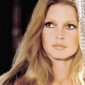 A Short Biography of Brigitte Bardot