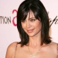 A Short Biography of Catherine Bell