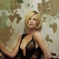 A Short Biography of Charlize Theron