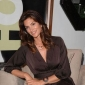A Short Biography of Cindy Crawford