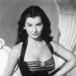 A Short Biography of Debra Paget