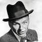 A Short Biography of Frank Sinatra