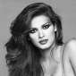 A Short Biography of Gia Carangi