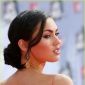 A Short Biography of Megan Fox
