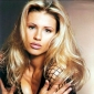 A Short Biography of Michelle Hunziker