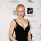A Short Biography of Nicole Kidman