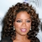 A Short Biography of Oprah Winfrey