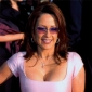 A Short Biography of Patricia Heaton