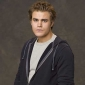 A Short Biography of Paul Wesley