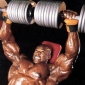 A Short Biography of Ronnie Coleman