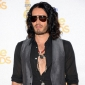 A Short Biography of Russell Brand