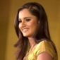A Short Biography of Sania Mirza