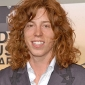 A Short Biography of Shaun White