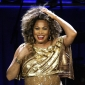 A Short Biography of Tina Turner