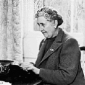 About Agatha Christie