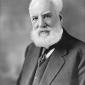 About Alexander Graham Bell